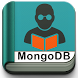 Free MongoDB Tutorial by Free Tutorials