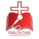 Rádio Fé Cristã by Taorapps