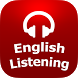 Learn English Conversation - Learning & Speaking by Yobimi Learning English Group