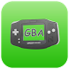 Cool Emulator for GBA by CoolEmuStudio