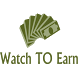 Watch & Earn Money by divya reddy