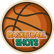 Crazy Basketball - Big Shots by Finger Apps