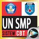 CBT UN SMP - BETA by Genta Group Production