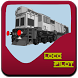 Loco Pilot (Train Simulator) by App Legends