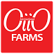 OiiO Farms by oiio international