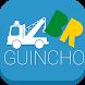 Guincho - BR GUINCHO 24 HORAS