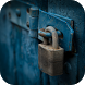 Can You Escape 25 Rooms 1? by Your Puzzle Game Studio