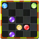 Line classic by game co dien