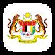Swasta Perak by TAN PH