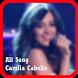 All Song Camila Cabello by Leggridto Inc