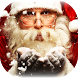 Santa Claus – Photo Editor by Delta Project