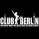 Club Berlin by DJ Le Trace