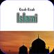 Kisah-Kisah Islami by id.faridev