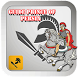 Guide For Prince Of Persia by belmakhzen