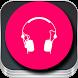Radio COPE by BenjaminApps