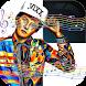 Bruno Mars Piano Tiles by Piano Developper