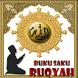 Buku Saku Ruqyah Syariyyah by Bangrobb Dev Team