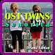OST Twins Senorita Lengkap by Caca Musik