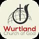 Wurtland Church of God by ChurchLink, LLC
