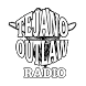 Tejano Outlaw Radio by Citrus3
