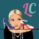 LadyCashback.co.uk by OrangeBuddies Media
