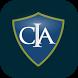 Cowlin Insurance Agency by Insurance Apps