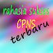 Kumpulan Soal CAT CPNS