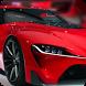 Malaysia Kini Car & Indexes by myjkdev