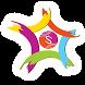 Sri Santhinikethan School by Visual Bench Technologies