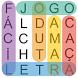 Caça Palavras by e3games