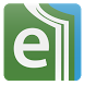 EBSCO eBooks by EBSCO Information Services