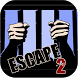Escape 2- Mortuary by RSG Pinger