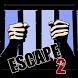 Escape 2- Mortuary by RSG Pinger