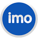 imo lite : free video calling and free chat by Appstork
