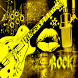 Classic Rock Music 80s 90s by Breezy Apps