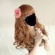 Girl Photo Suit Editor by eskoes dev
