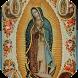 Imagenes de la Virgen Guadalupe by Jacm Apps
