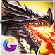 Dragons of Atlantis by Gaea Mobile Limited