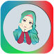 Hijab Style : Hijab My Choice by Frozz LLD.
