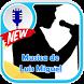 Musica de Luis Miguel by Lope Musica