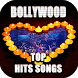 Top HIts Bollywood Songs by Joho Apps