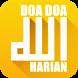 Doa Harian Muslim 2016 by Moviblitz Dev
