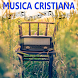 Radios de Musica Cristiana by Charnan.7