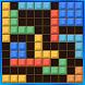 Block Legend Fruits : Brick Puzzle by New Bubble Kingdom