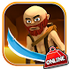 Blitz Arena: Survival Online by OneTonGames