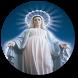 Oración María Reina de la Paz by Nogard