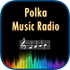 Polka Music Radio by Poriborton