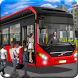 Real Urban Bus Transporter by Free Games Arcade