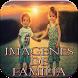 Imagenes de Familia: Frases para la Familia
