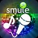 Guide Sing! smule Karaoke by Mbote Devs